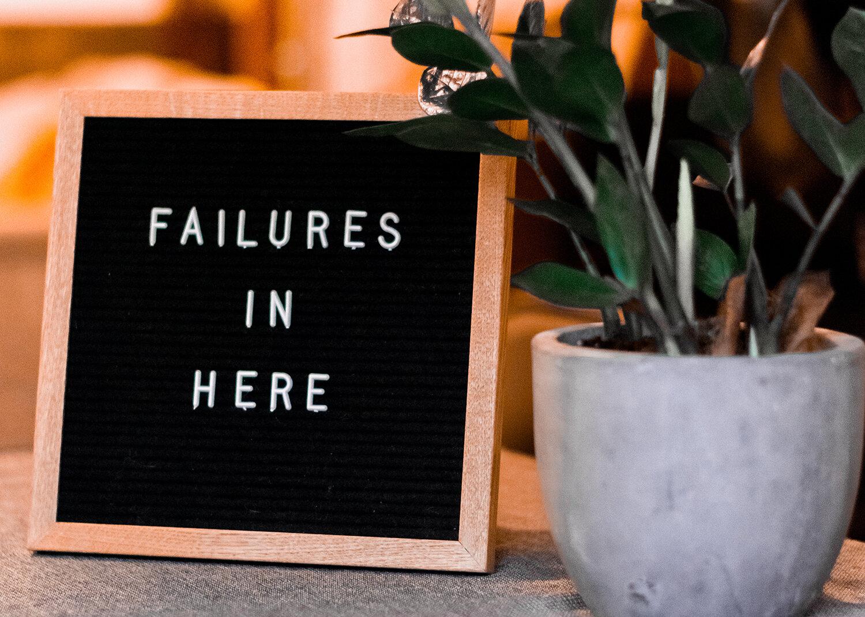fearless-failure-20.jpg