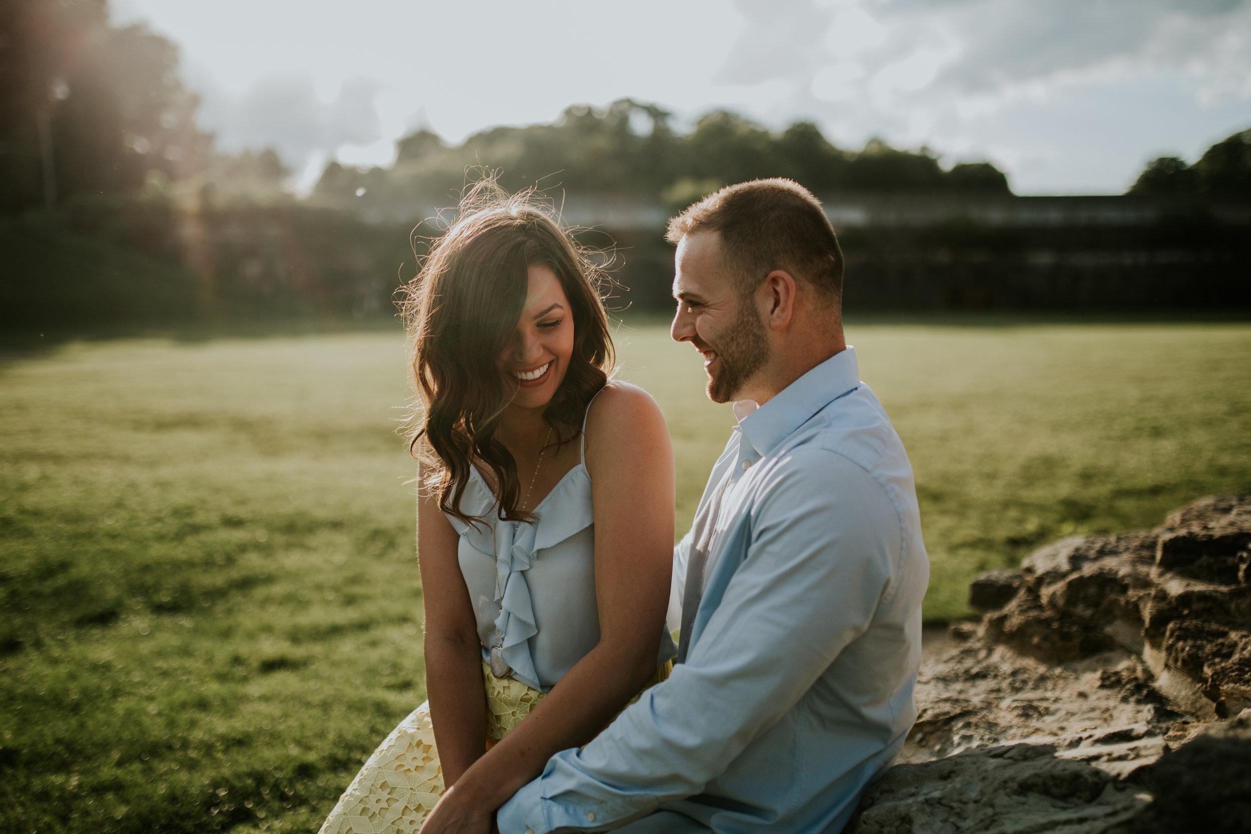 Cincinnati-wedding-photography-5.jpg