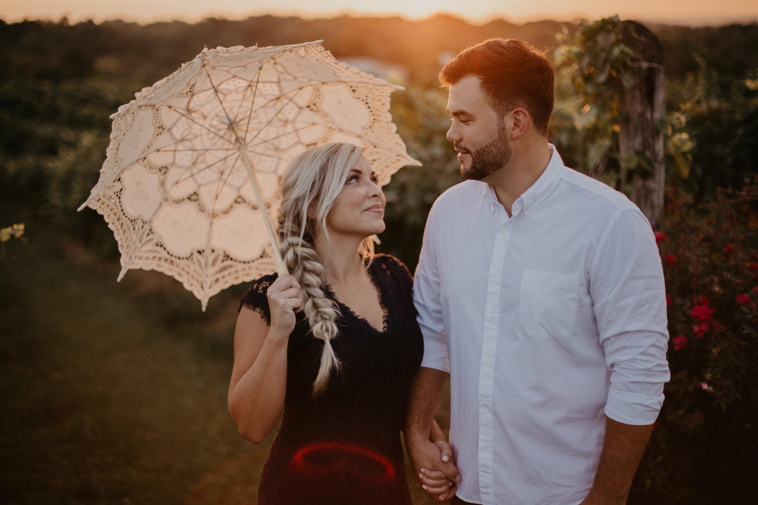 vineoklet-engagement-photos