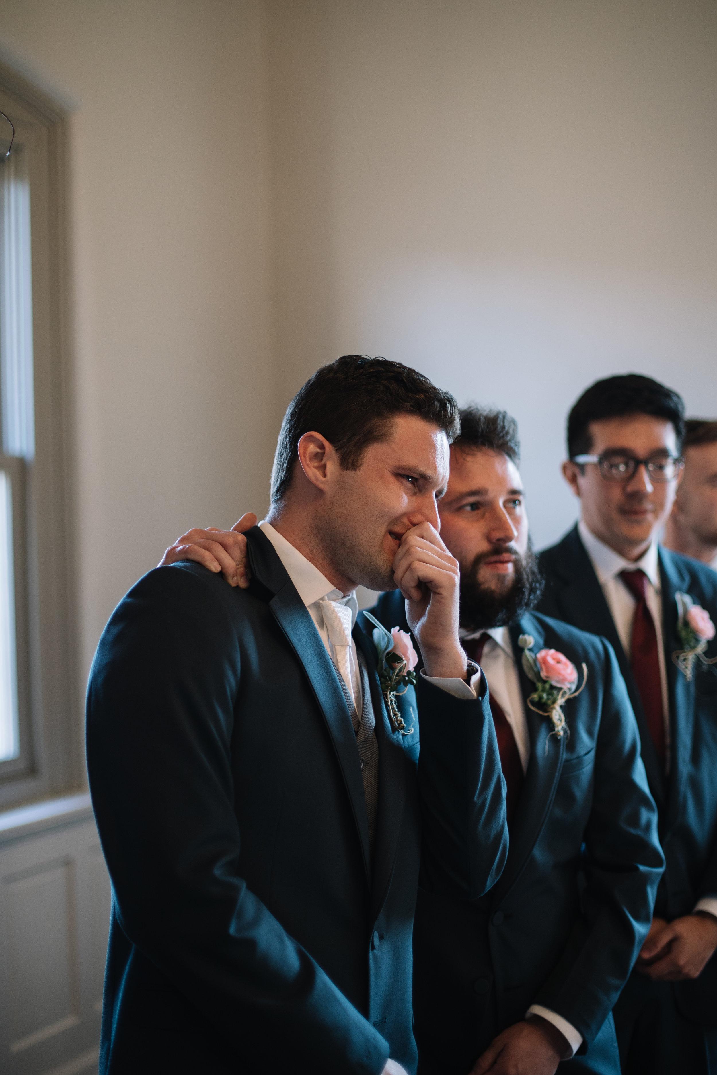 cincinnati-wedding-photography