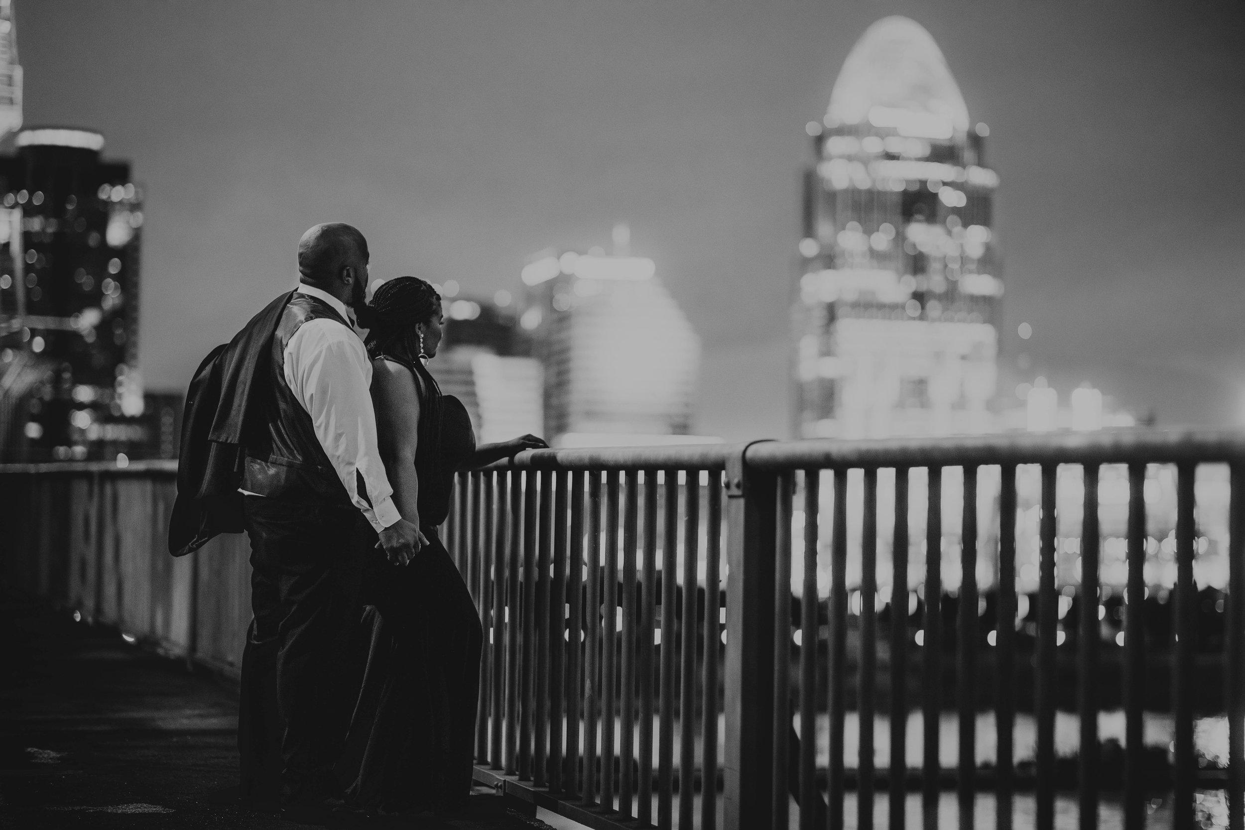 Cincinnati-engagement-photography