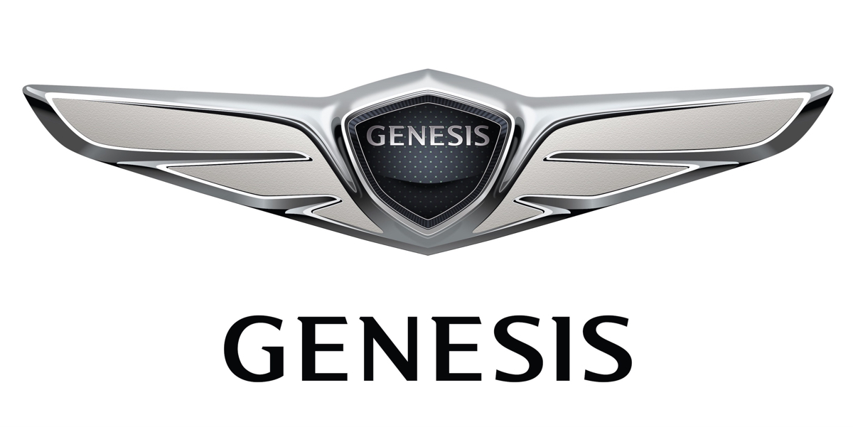 genesis-motors-logo.jpg
