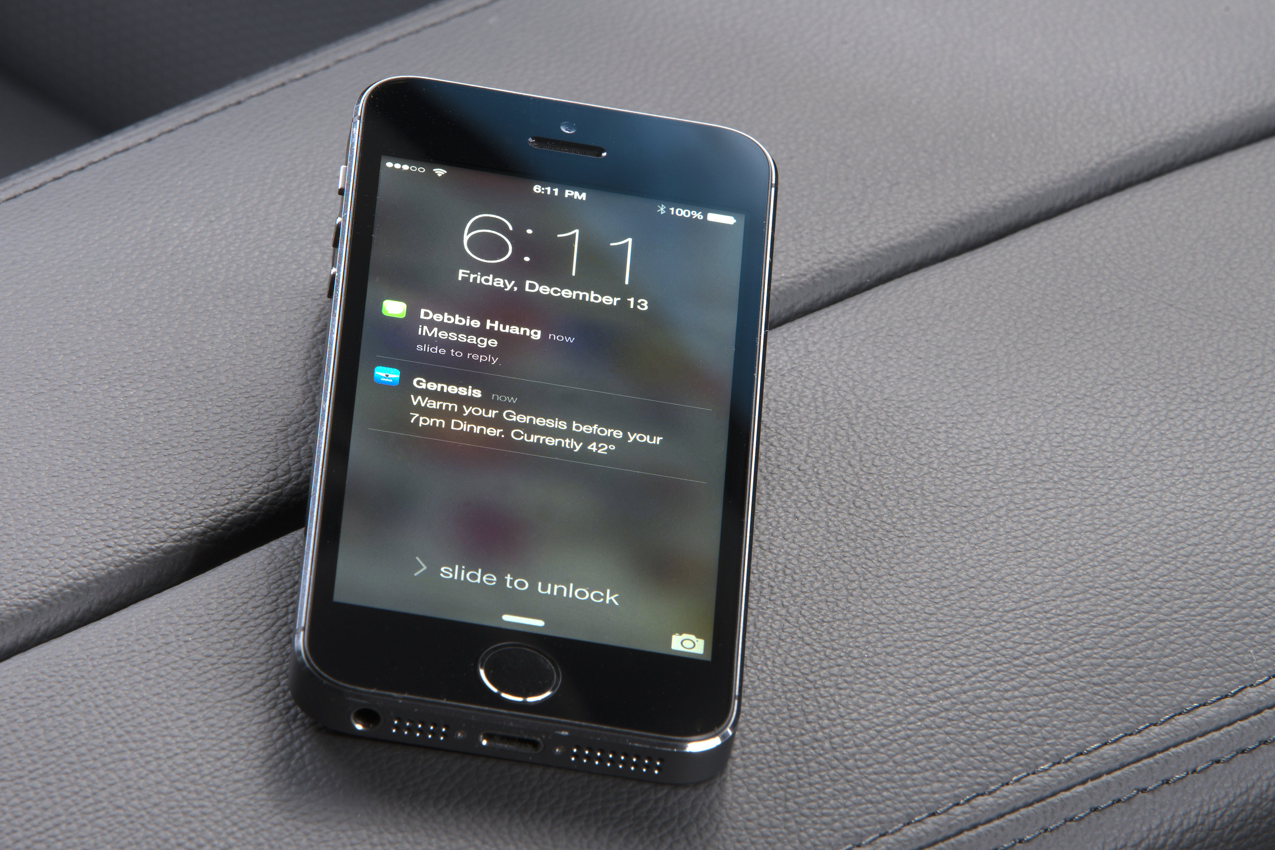 8591-HyundaiGenesisIntelligentAssistantApp.jpg