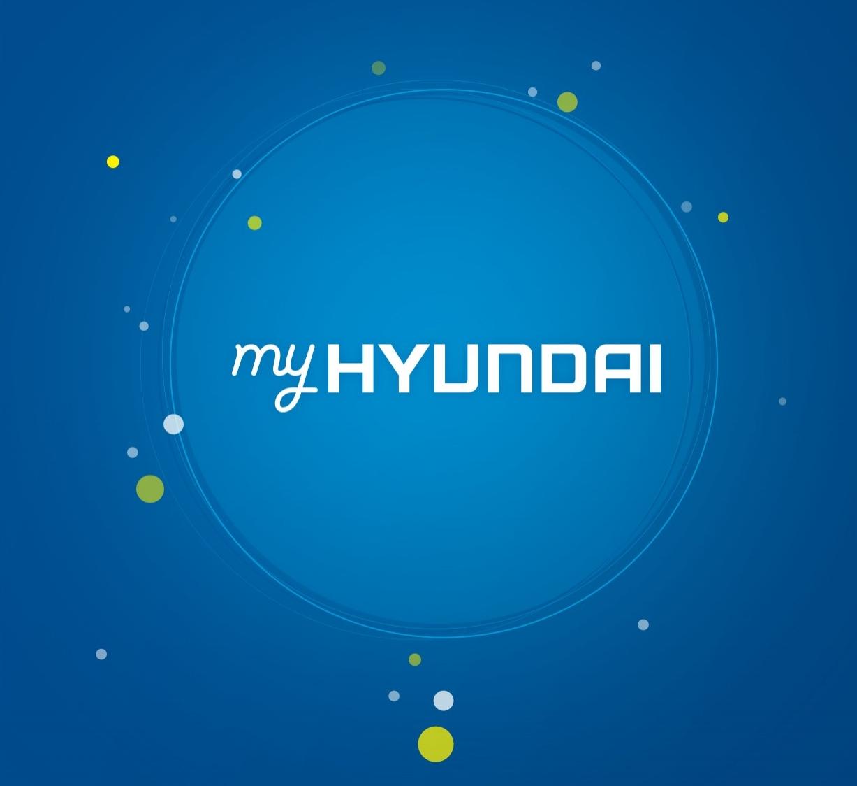 Large-27933-MyHyundaiAppSplash.jpg