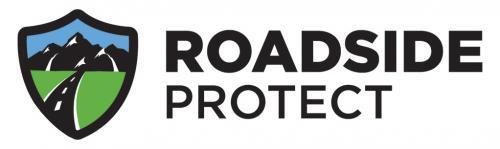 roadside_protect_logo.jpg