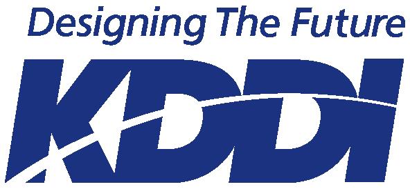 kddi_logo.png