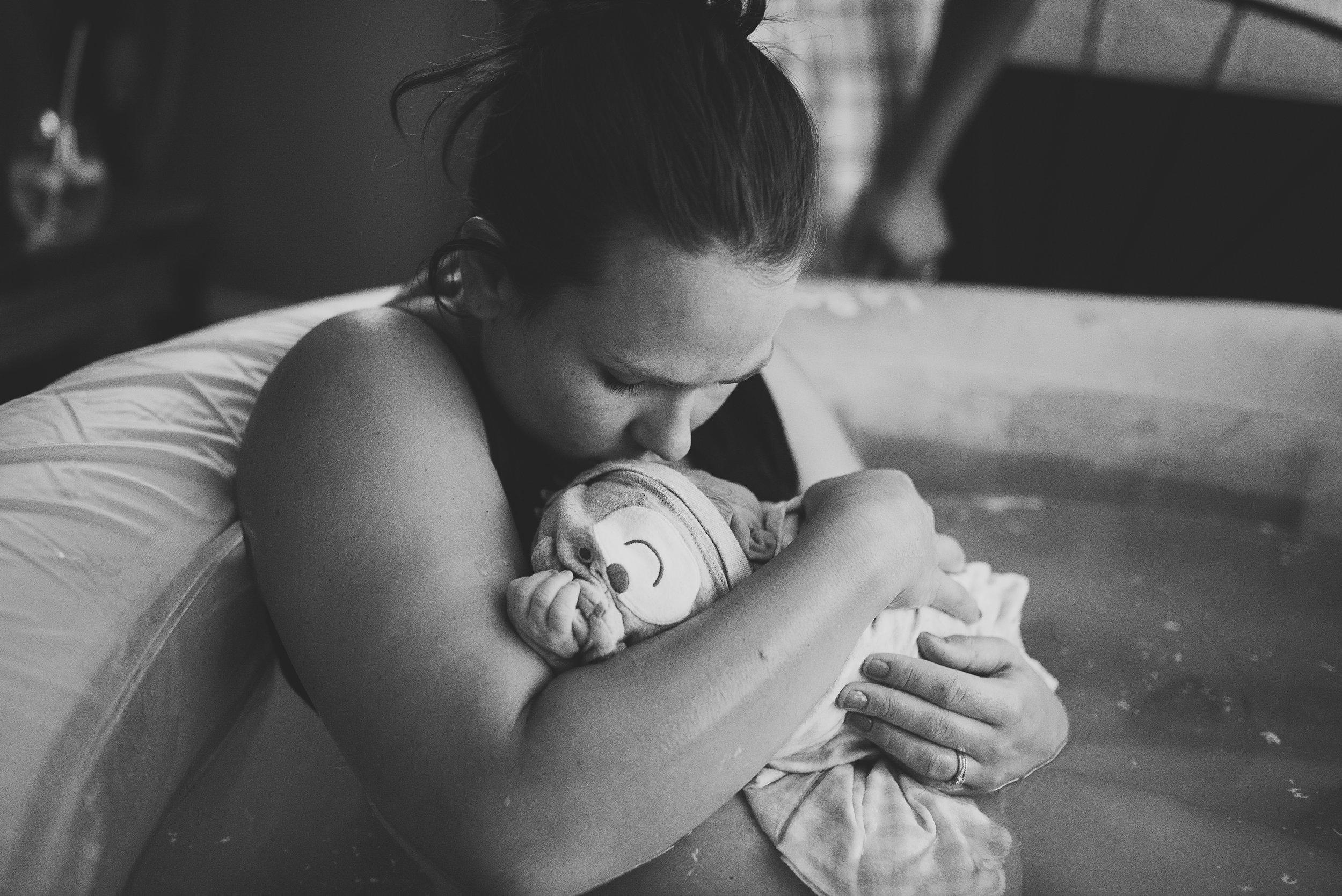 beene-birth-8.1.15-106.jpg