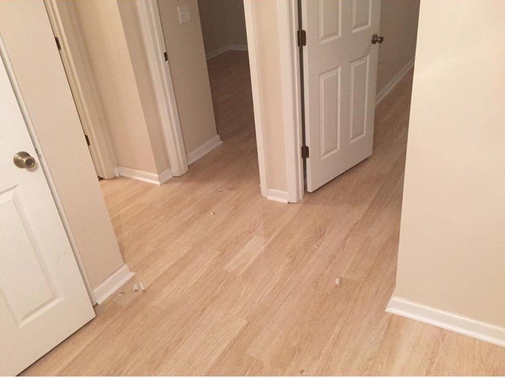 Hardwood Flooring Installation Orlando, Laminate Flooring Orlando