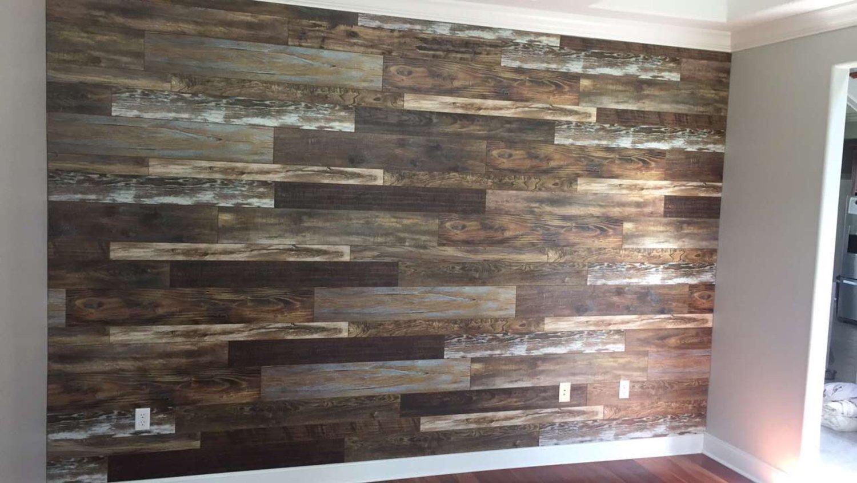 Hardwood Flooring Installation Orlando