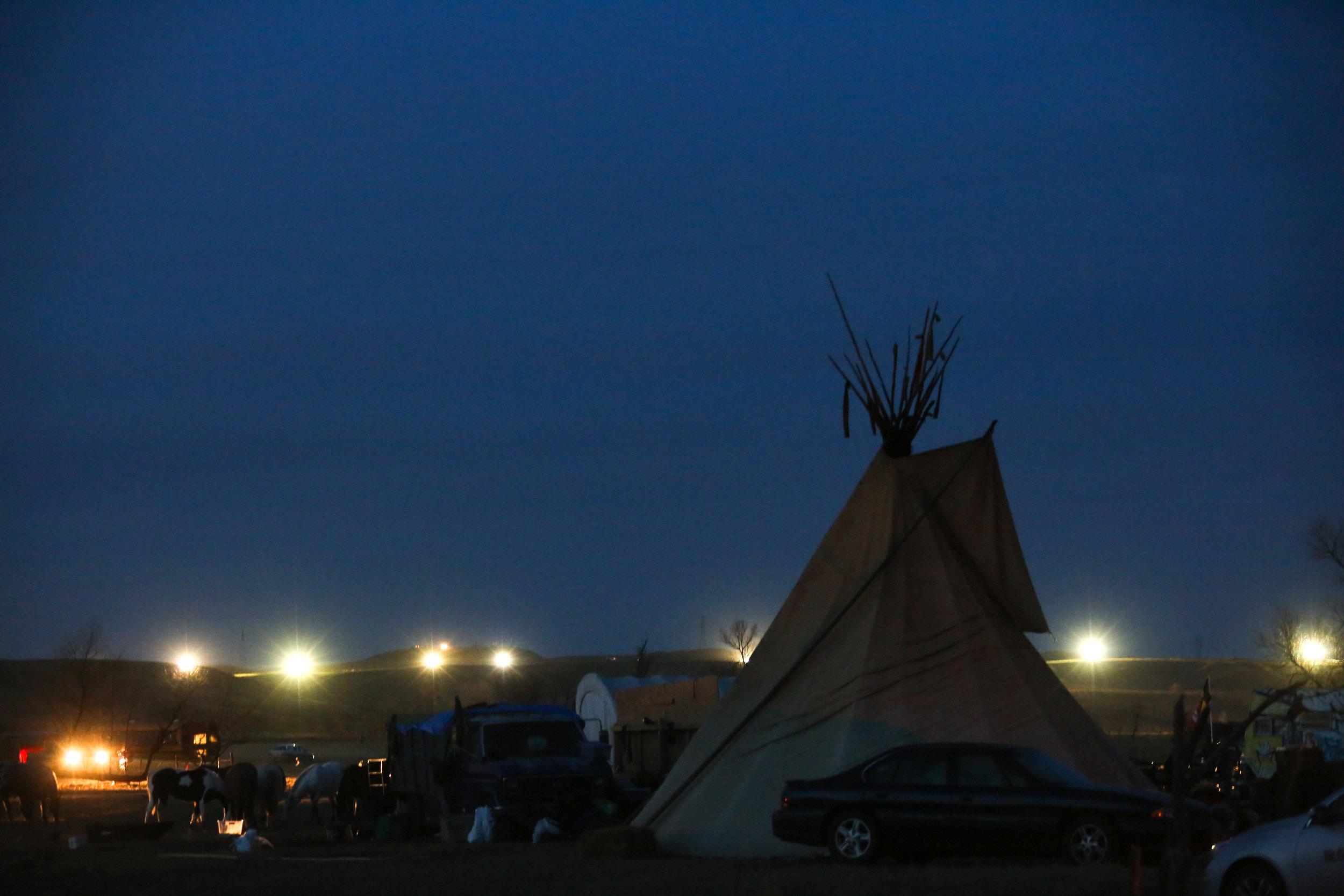 © H.Wilson - 2016.11 - Standing Rock-2300.JPG
