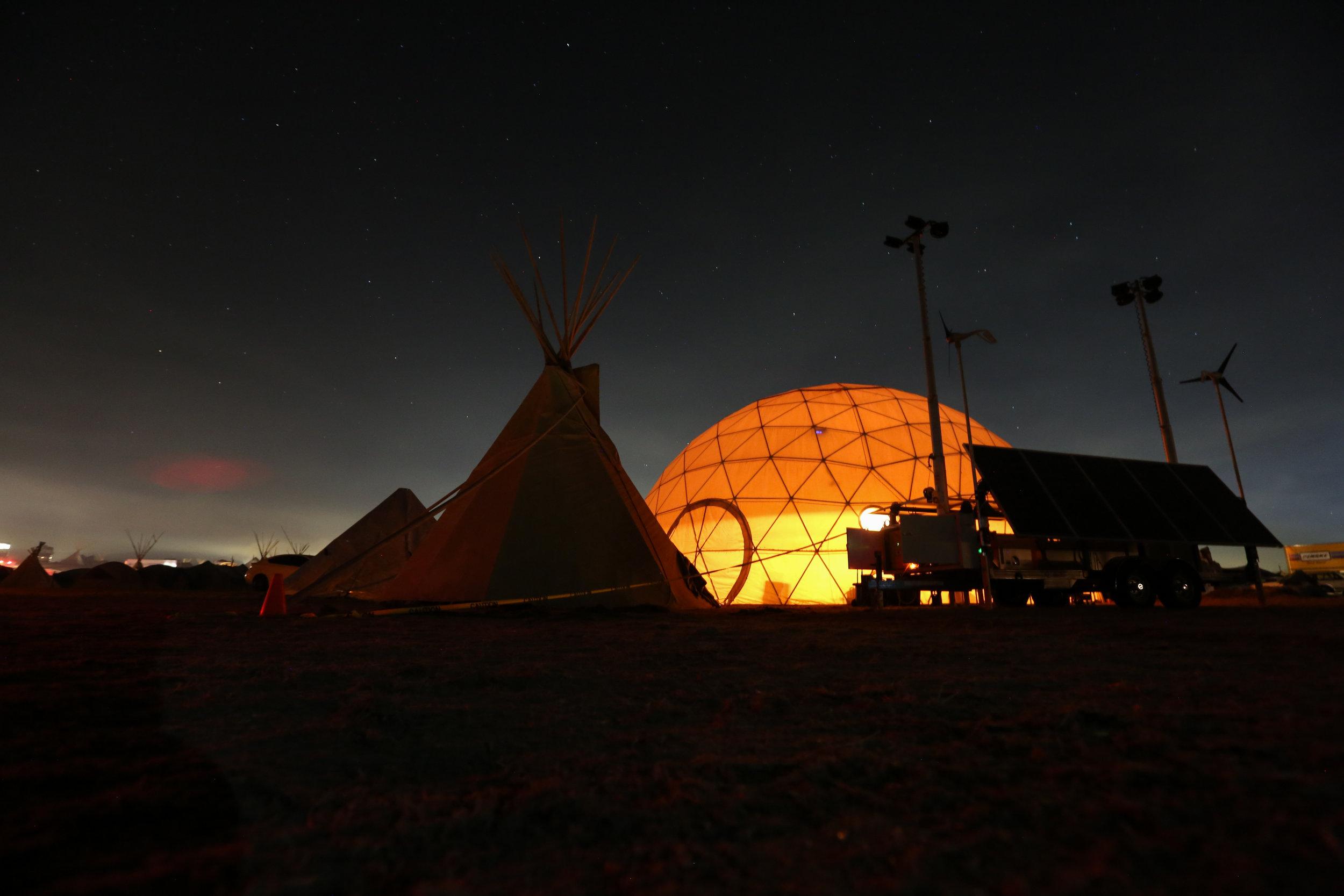 © H.Wilson - 2016.11 - Standing Rock-2994.JPG