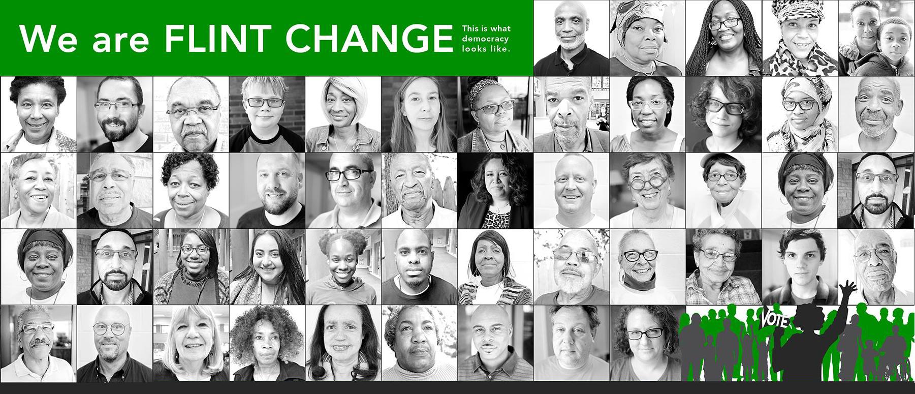 Flint Change header.png