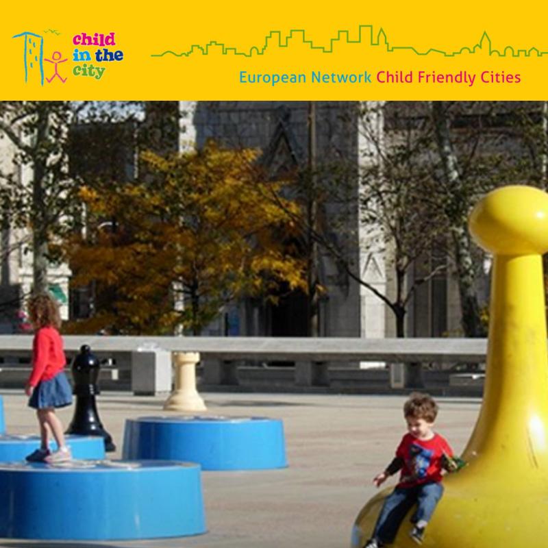child in the city.jpg