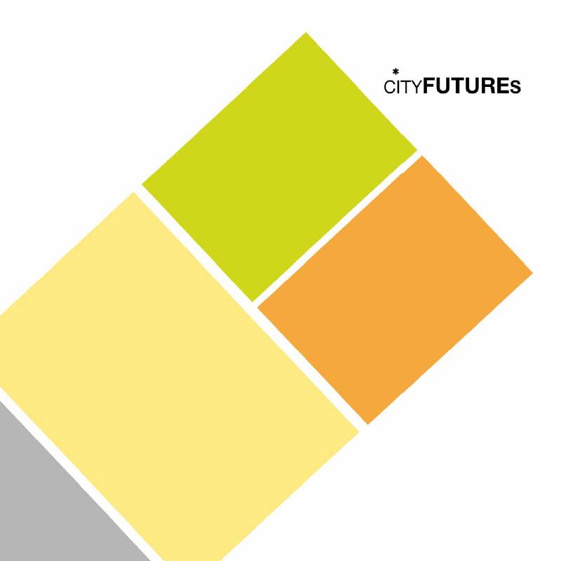 city futures.jpg