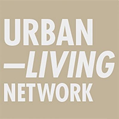 urban network living.jpg