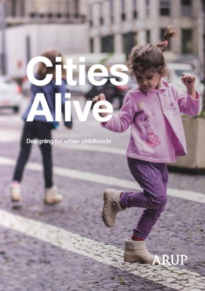 arup_citiesalive.jpg