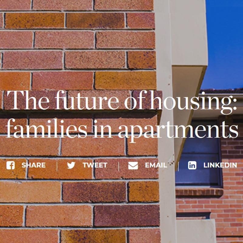 future of housing.jpg