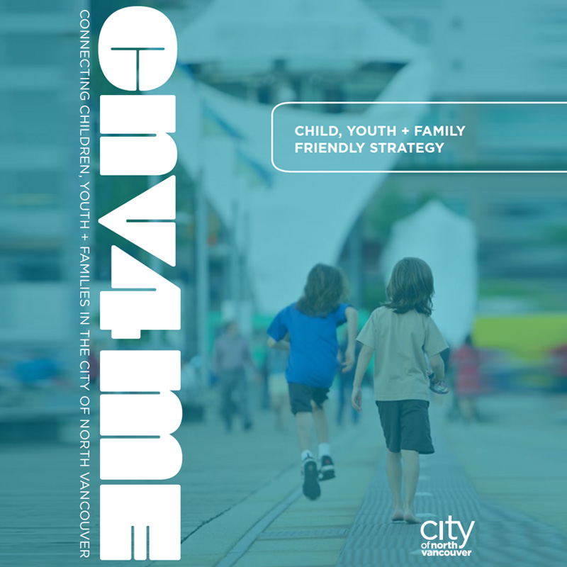 Connecting children_north vancouver report.jpg