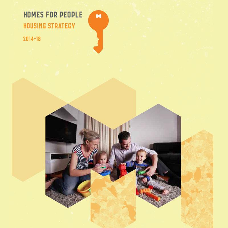 homes for people.jpg