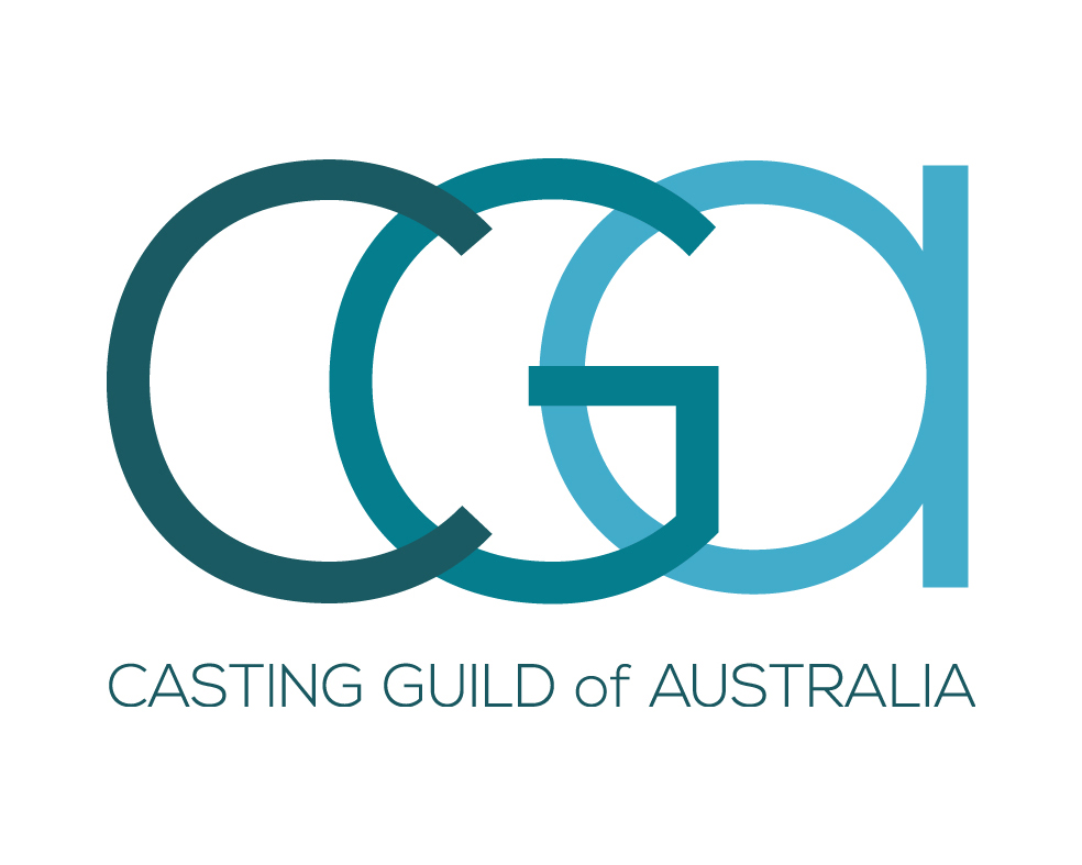 CGA Logo - Showcast.jpg