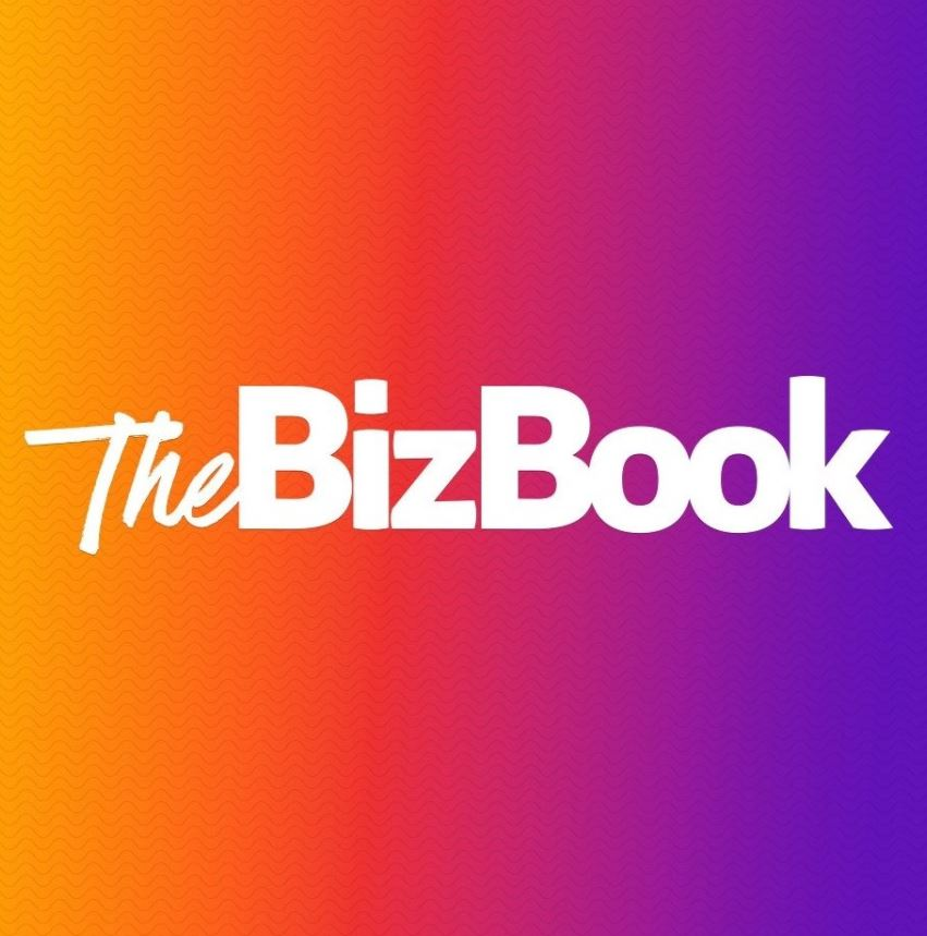 The BIz Book.JPG