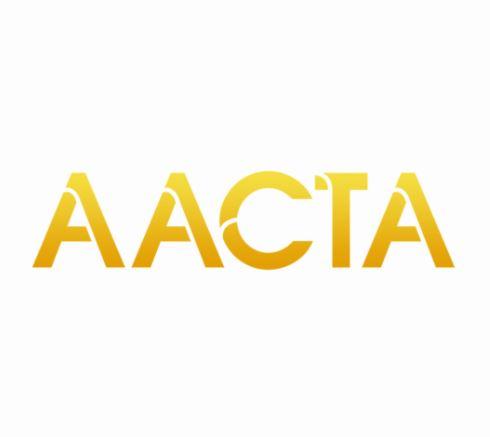 aacta.JPG