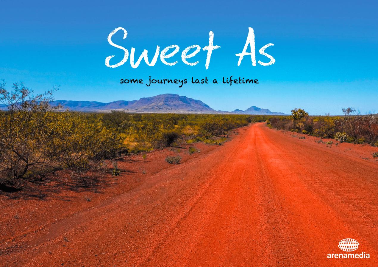Sweet_as_cover.jpg
