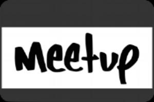 meetup-logo-8C4FEDFF3C-seeklogo.com_.png