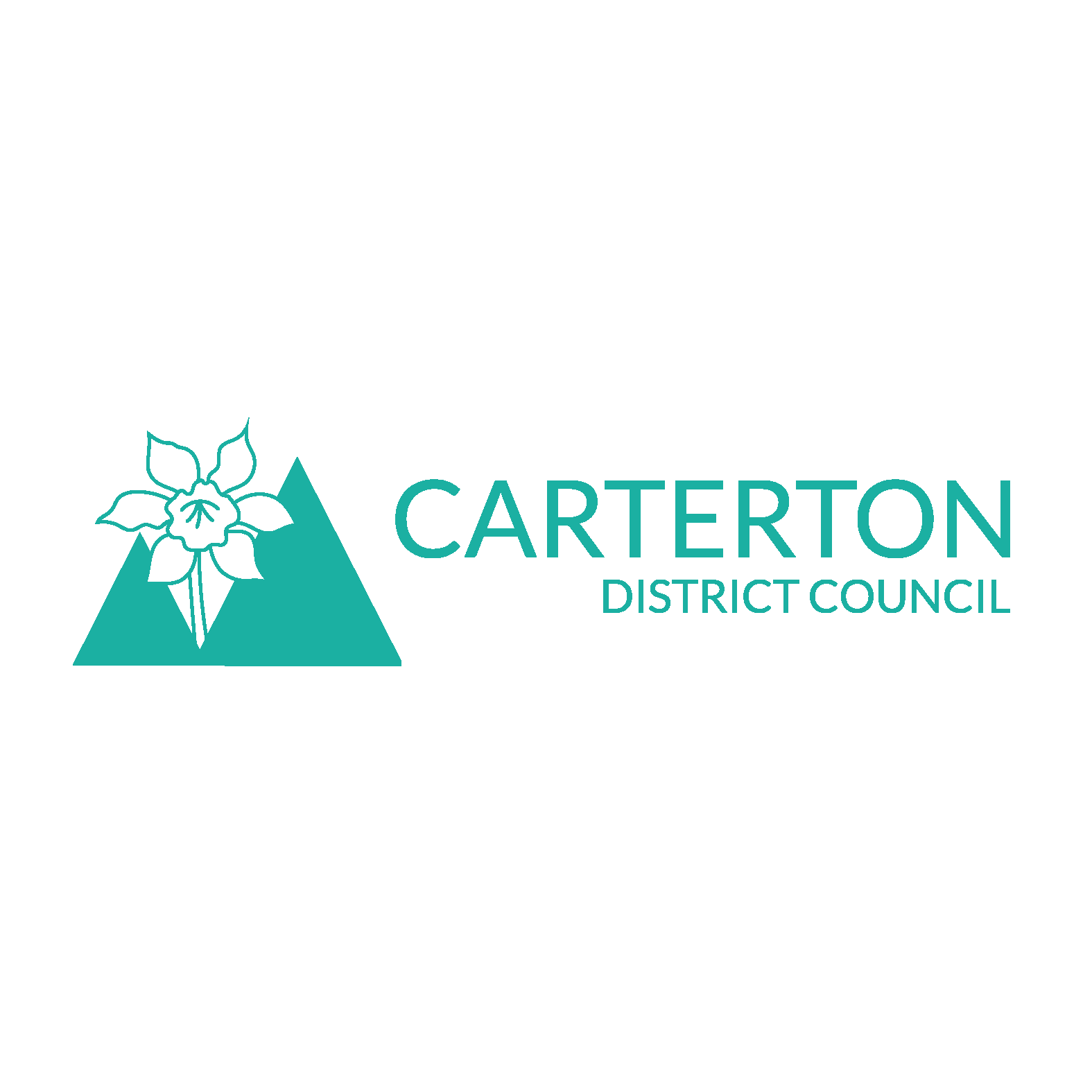 carterton-district-council-logo-white-2016-square-teal - high res.jpg.jpg