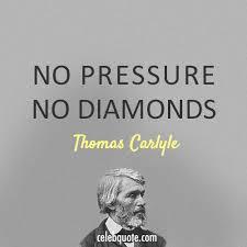 no pressure.jpg