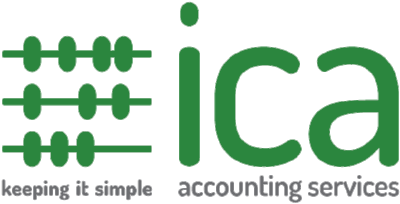 ica logo png.png