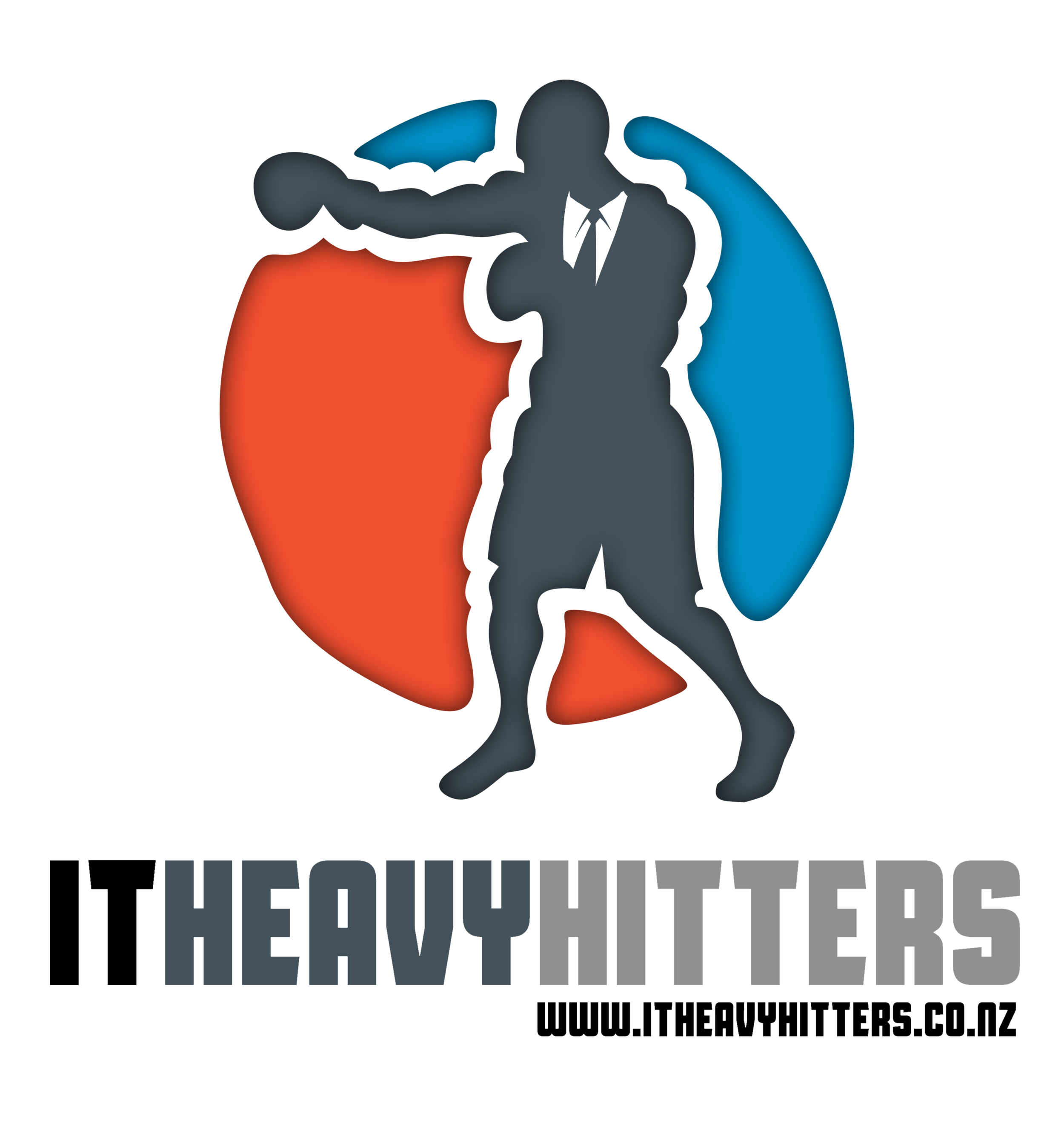 itheavyhitters_logo_withtxt_flat.png