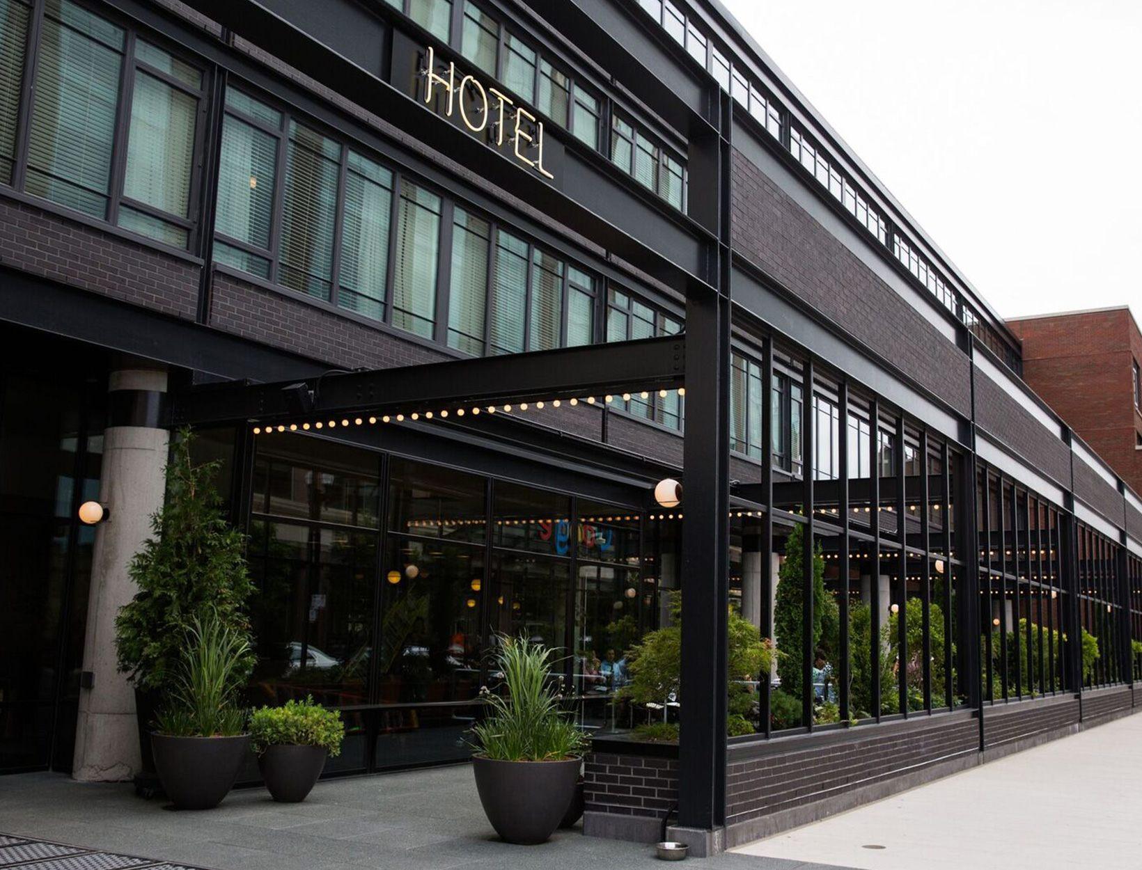 Ace-Hotel-Chicago-4.jpg