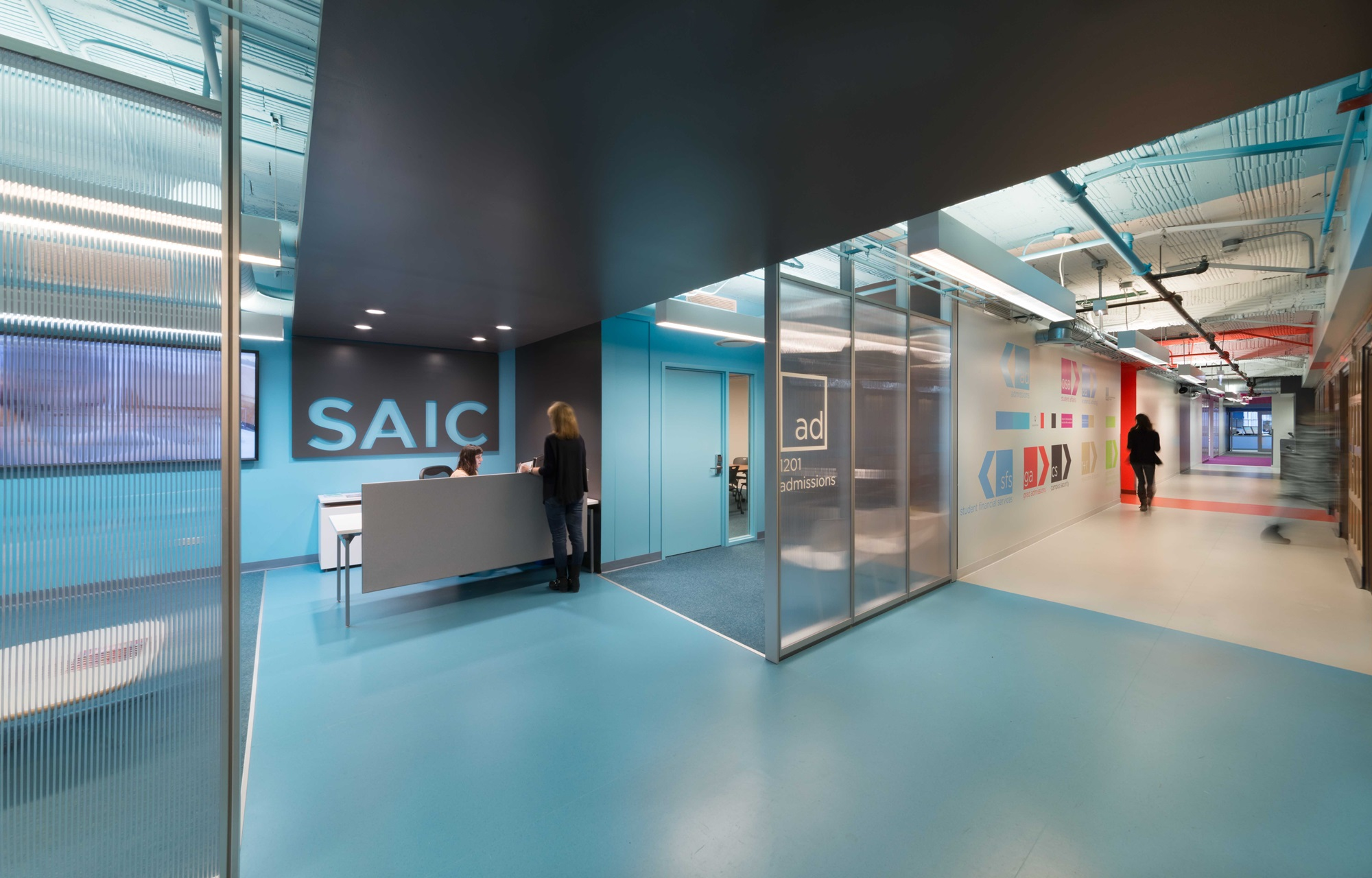 SAIC-Wabash-1.jpg