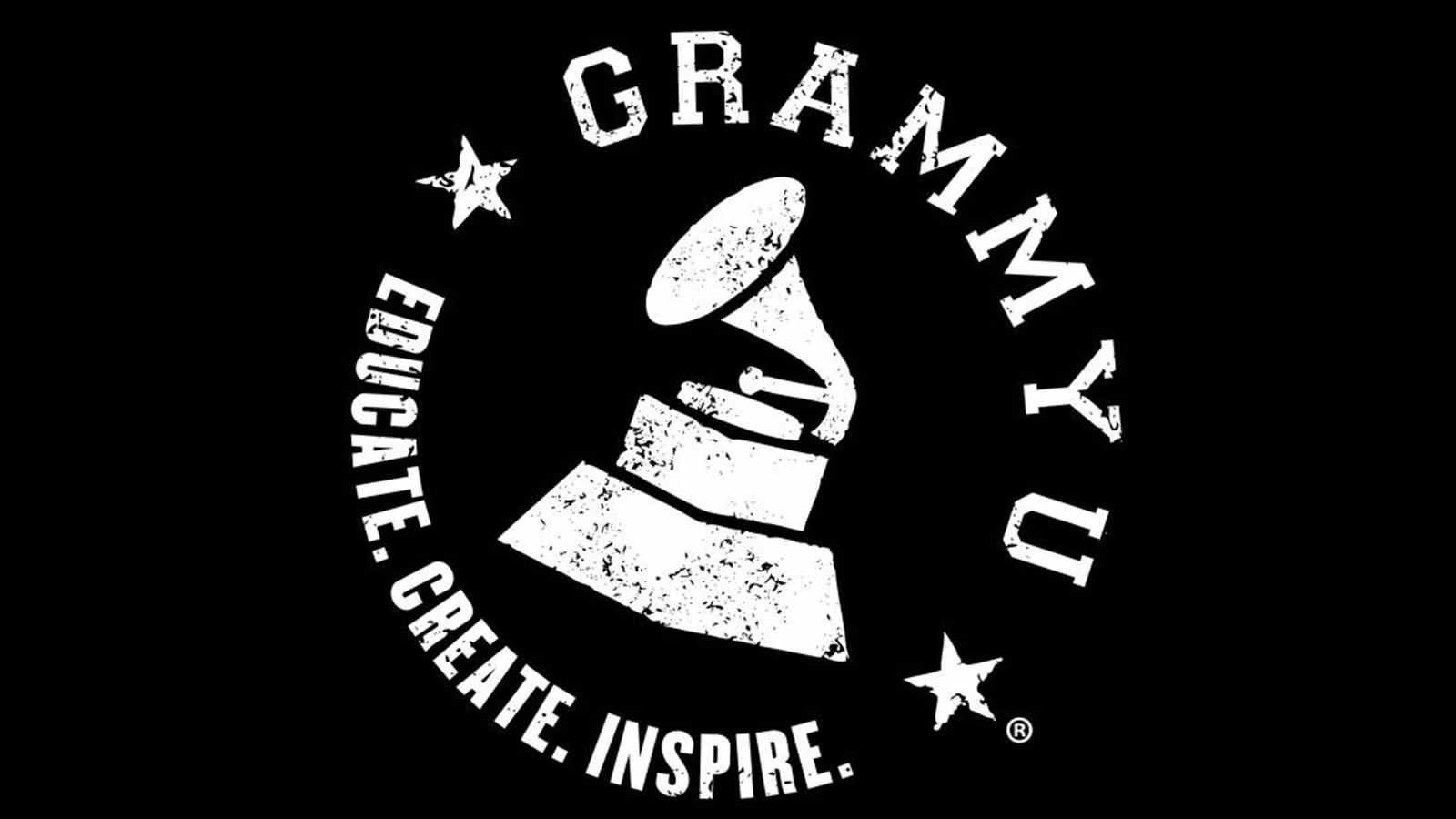 music-business-grammyu-hero.jpg