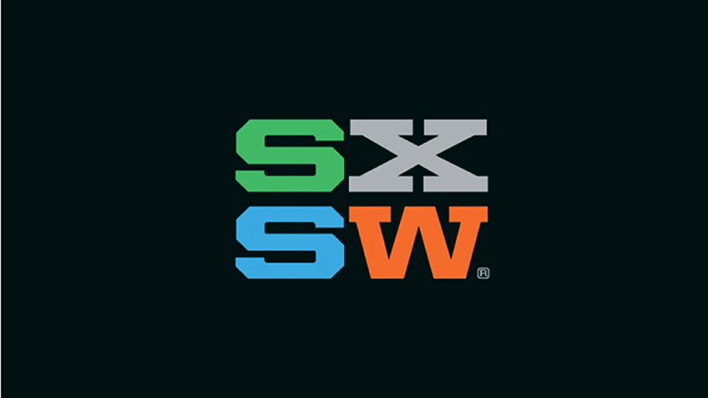 sxsw-logo.jpg