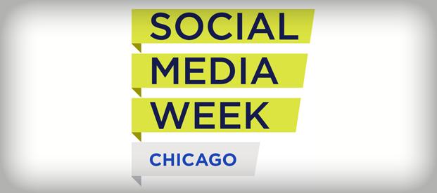 socialmediaweek.png
