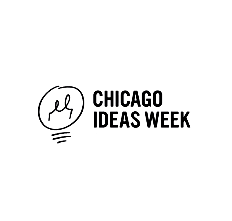 logo-chicagoideas.png