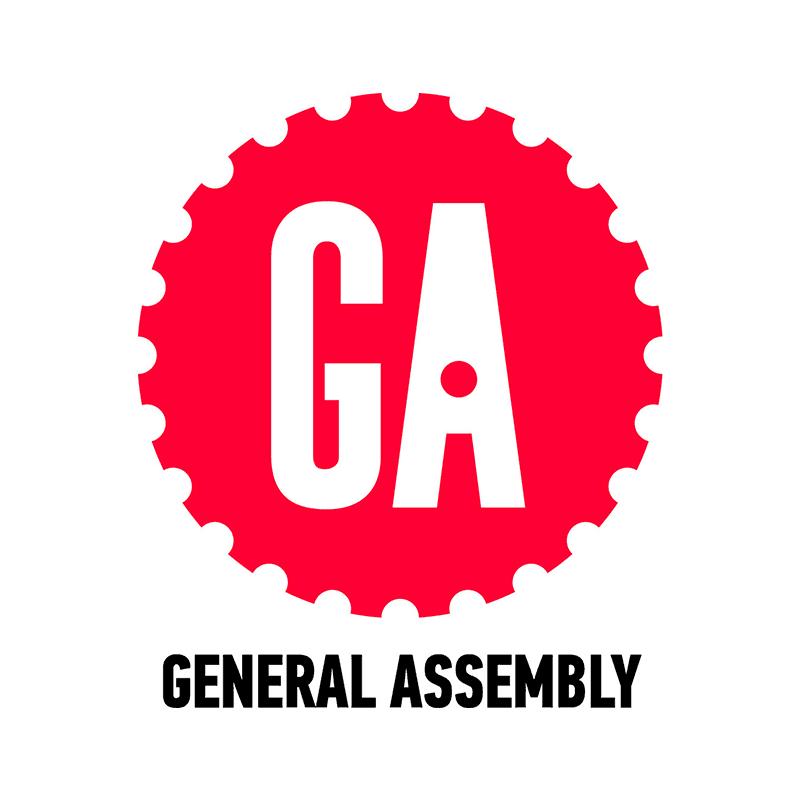 fx-loader-client-logos-general-assembly.png