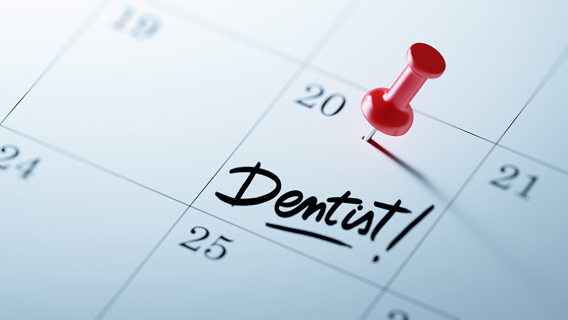 make-a-dental-appointment-with-just-one-click-northgate-dental.jpg