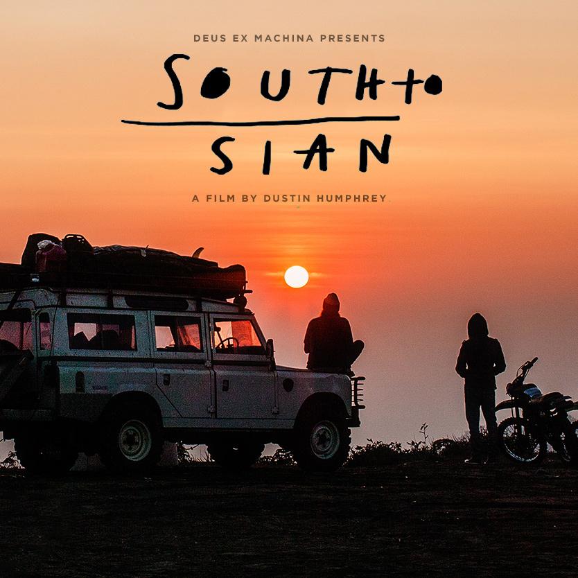 deus-south-to-sian-motorcycle-film.jpg