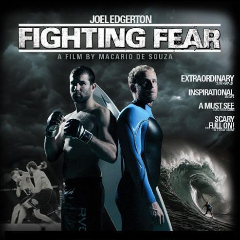 Fighting Fear Key Art.jpg