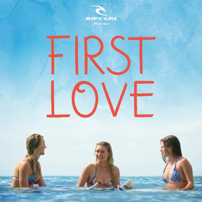First Love Key Art.jpg