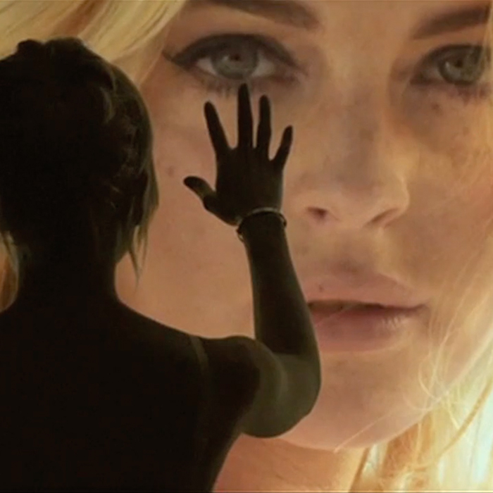 Gagosian-Gallery---Lindsay-Lohan.jpg