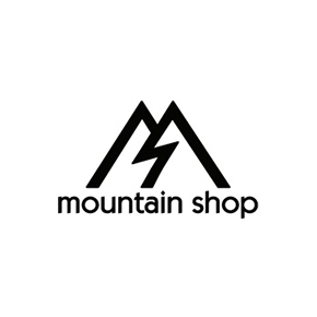 MountainShop.jpg