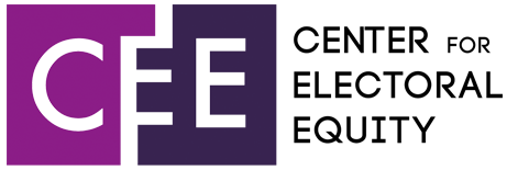 CEE Logo_white_back_461px.png