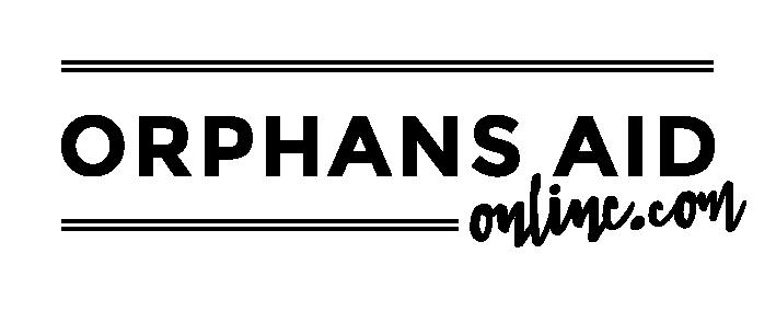 Orphans Aid Online