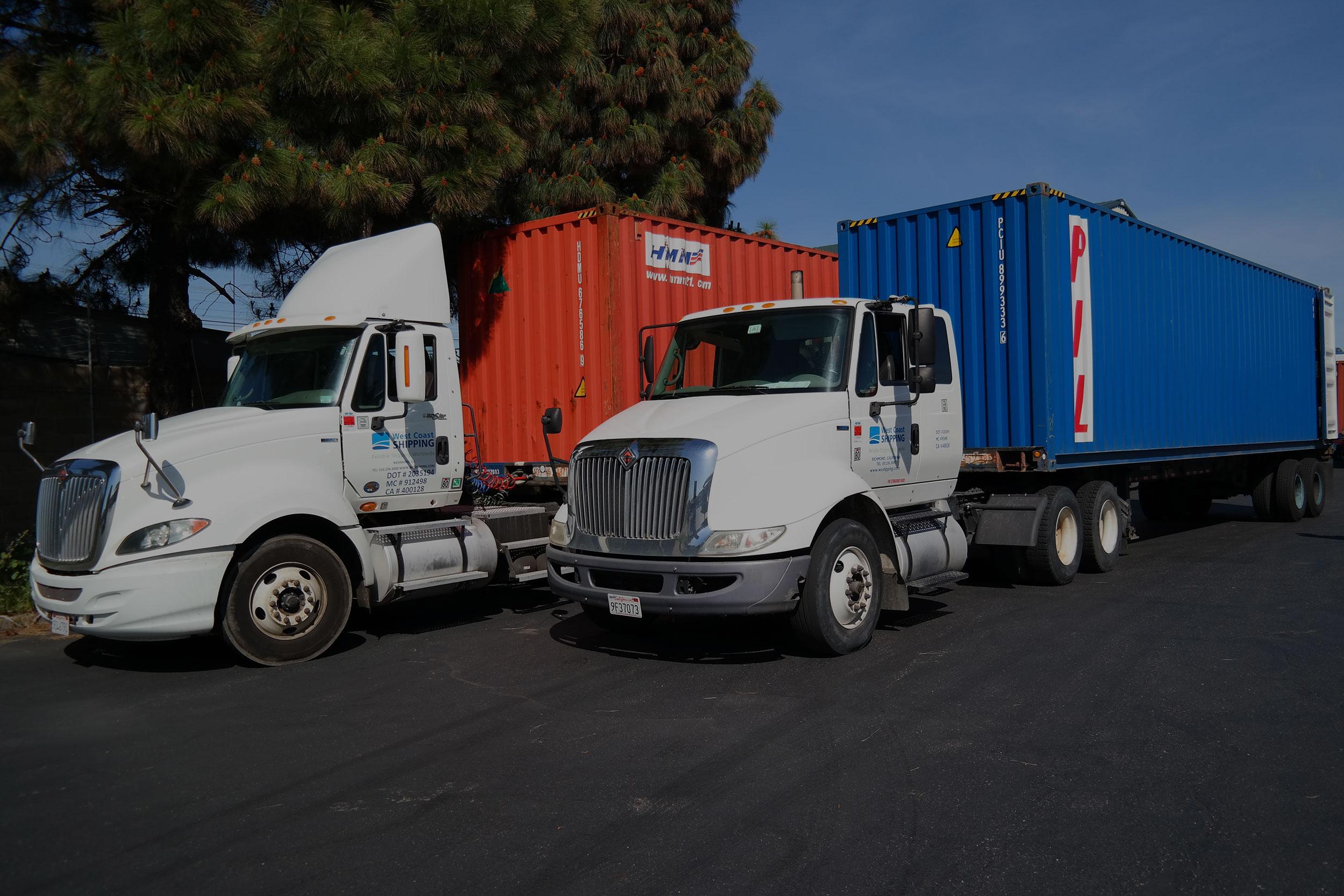 oakland-trucking-company.jpg