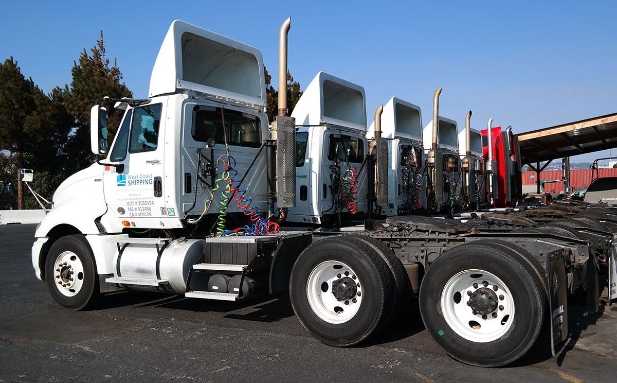 oakland-trucking.jpg