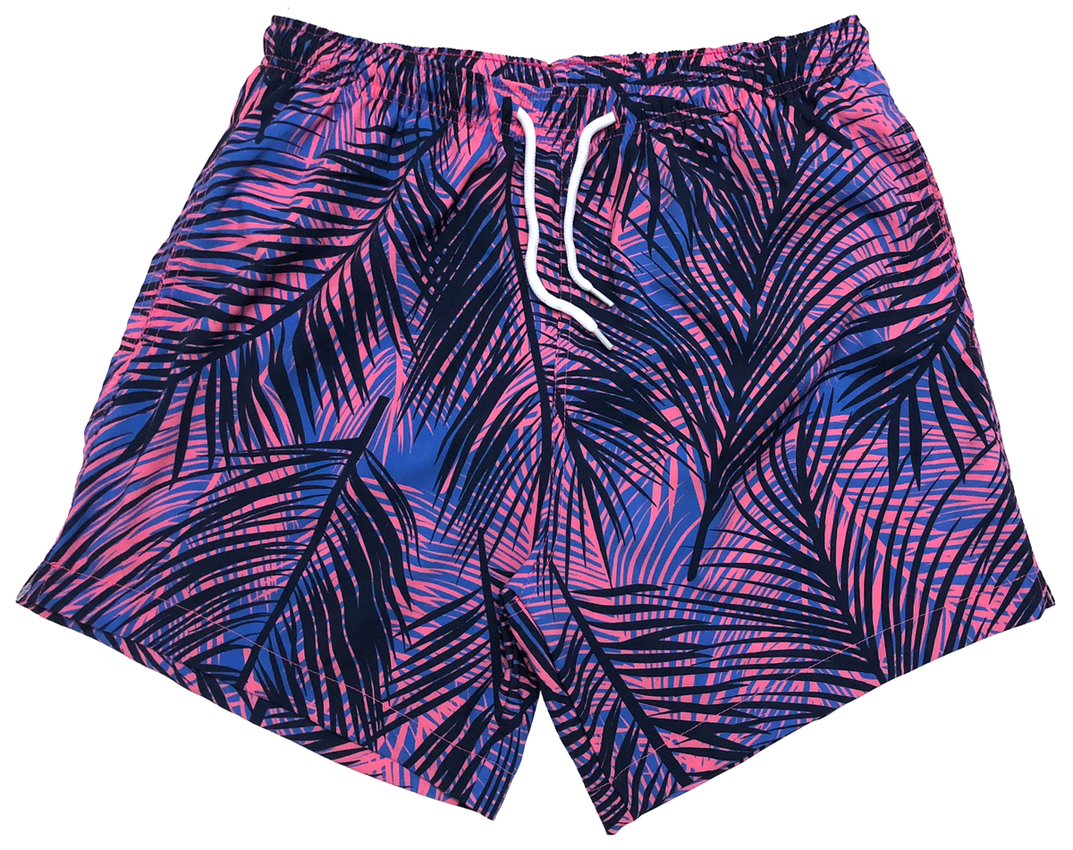 palm-front-mens-swim-trunks-schwimmer.png
